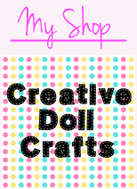 Click Here To Visit My Shop!